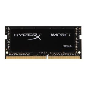 Memória Ram 8gb 1x8gb Hyperx Hx426s15ib2/8 Impact