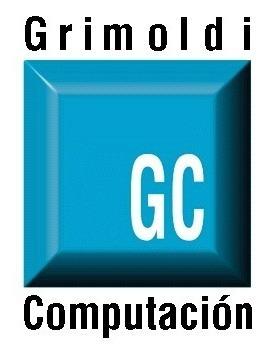 memoria ram 8gb ddr3 1600 mhz adata blister local centro