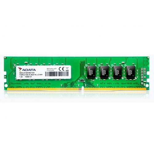 memoria ram ad4u2133j4g15-s adata ad4u2133j4g15-s memdat3810