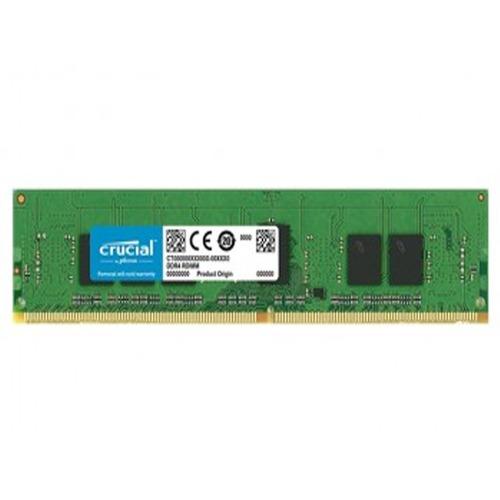 memoria ram  crucial ct8g4dfd824a crucial memcrc030