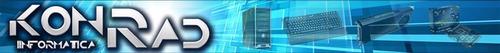 memoria ram ddr 3 1333 mhz 4 gb samsung 100% testeadas