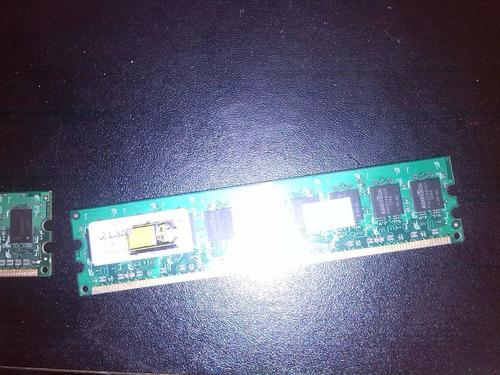 memoria ram ddr2 1gb 667mhz