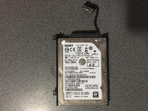 memoria ram ddr3 2gb para laptops