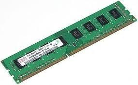 memoria ram ddr3 2gb para pc / envios