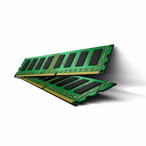 memoria ram ddr3 4gb 1600mhz memox adata crucial venex