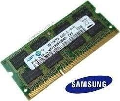 memoria ram ddr3 4gb para portatil imac apple lenovo asus