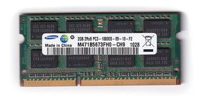 4GB PC3-10600 DDR3-1333 SODIMM Memory TouchSmart 300-1028d