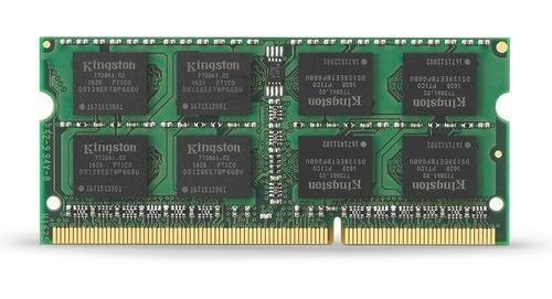 memoria ram  ddr3l 4gb pc3-12800 1600mhz laptop inc iva