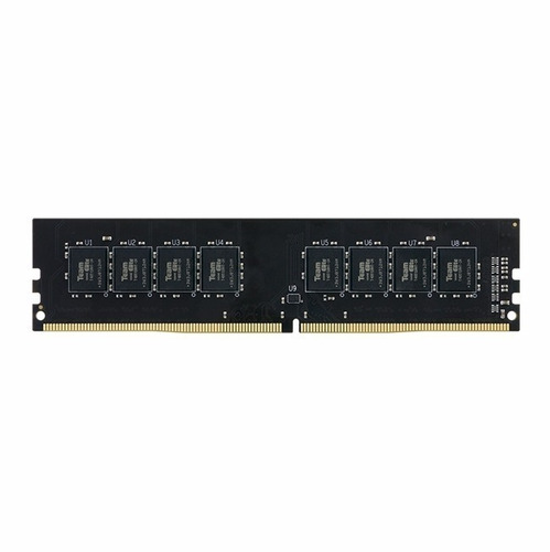 memoria ram ddr4 4 gb 2400 mhz team group para pc