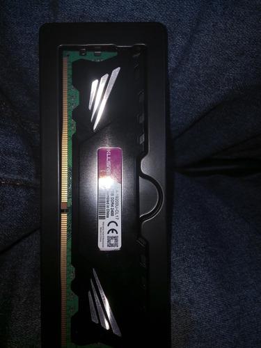 memória ram ddr4 8 gb