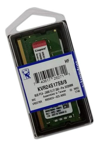 memoria ram ddr4 ddr3 ddr2 mac imac laptop pc 2 4gb 8gb 16gb
