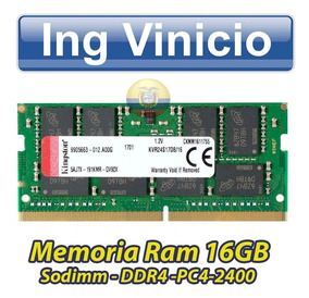 http2 mlstatic com/memoria-ram-ddr4-kingston-de-16