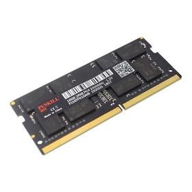 Memoria Ram Ddr4 Puskill 8 Gb  2400 Mhz Notebook Laptop