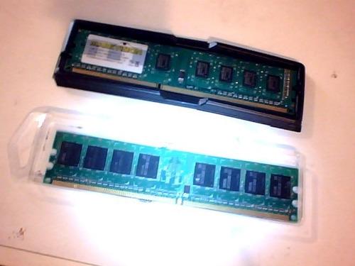 memoria ram de 1 gb