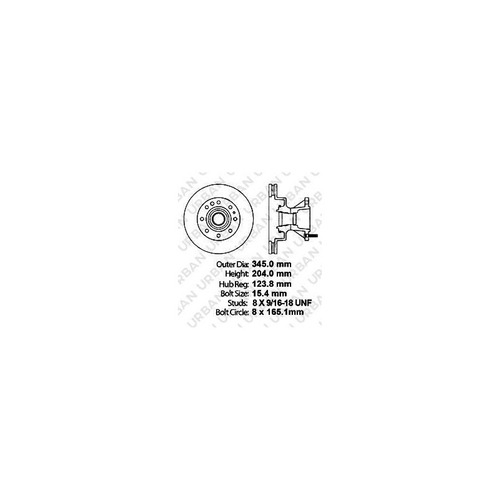 memoria ram de 16 gb intel hns2600tpr (ddr4-17000 (pc4-2133)