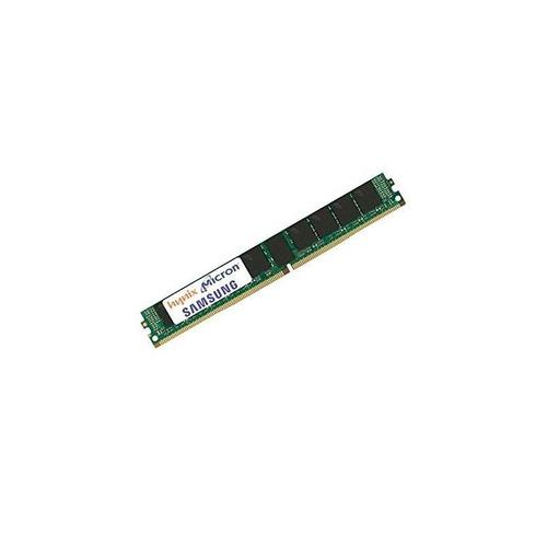 memoria ram de 16 gb intel s2600cwtr (ddr4-19200 (pc4-2400)