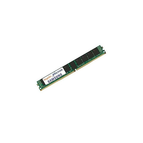 memoria ram de 16 gb intel s2600cwttr (ddr4-19200 (pc4-2400)
