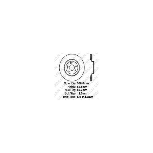 memoria ram de 16 gb intel s2600tpf (ddr4-17000 (pc4-2133) -