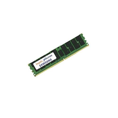 memoria ram de 32 gb intel hns2600tpfr (ddr4-19200 (pc4-2400