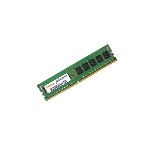 memoria ram de 8gb intel s1200spl (ddr4-19200 (pc4-2400) - e