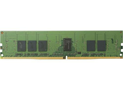 memoria ram hp 8gb ddr4 sdram memory