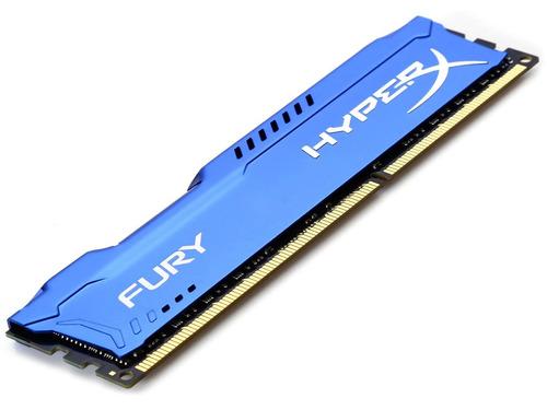 memoria ram hx318c10f/4 hyperx hx318c10f/4 hyperx memkgt4780