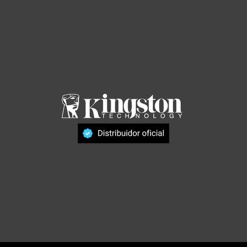 memoria ram kingston hyperx fury rbg 16gb ddr4 3200mhz pc