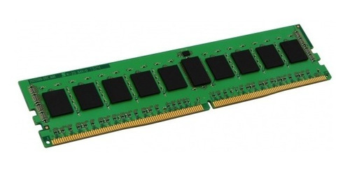 memoria ram kingston ksm26es8/8me ddr4 2666mhz 8gb ecc
