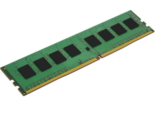 memoria ram kvr24n17s8/8  kingston technology kvr memkgt9730