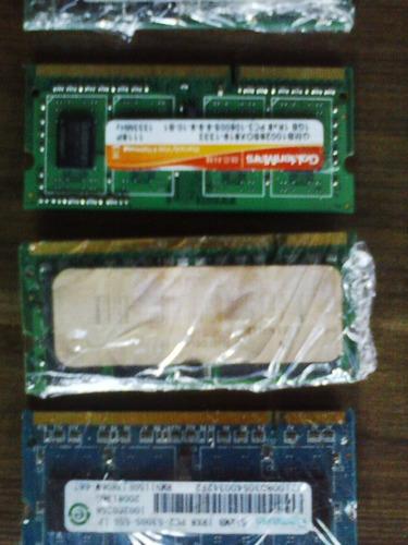 memoria ram laptop 2gb ddr3