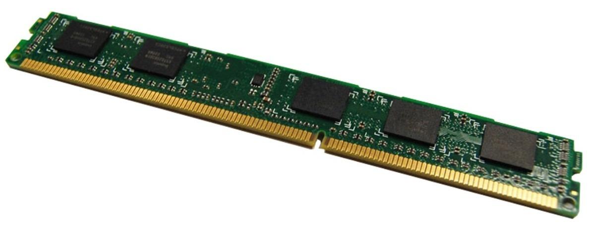 tarjetas de memoria ram para pc precios