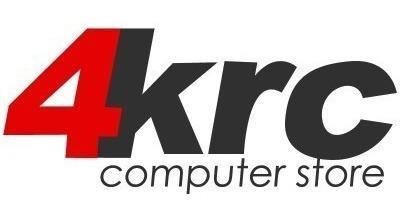 memoria ram pc 4gb ddr3 1600 mhz sentey crucial adata