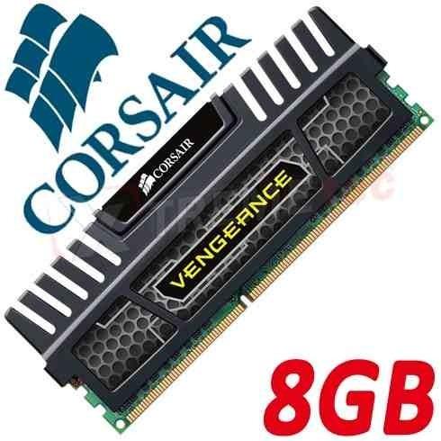 memoria ram pc alto rendimiento.