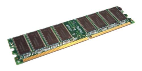 memoria ram pc dimm 1gb ddr1 ddr 400mhz pc3200