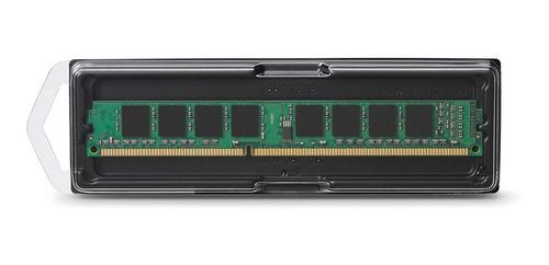 memoria ram pc kingston 4gb ddr3 1600 mhz tienda