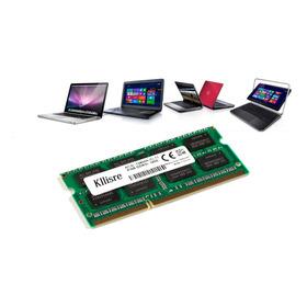 Memoria Ram P/notebook 8gb Ddr3 Pc3l 1600 Mhz 12800s Origina