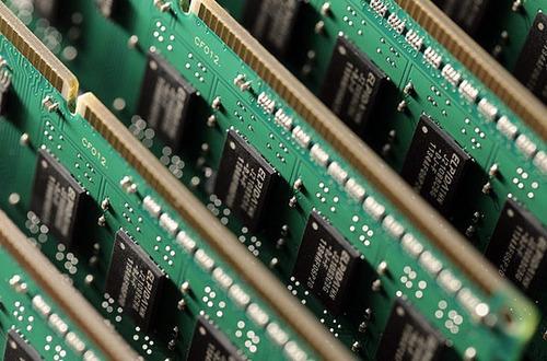 memoria ram servidores varias marcas 2rx4 pc2-3200r 2gb ddr2
