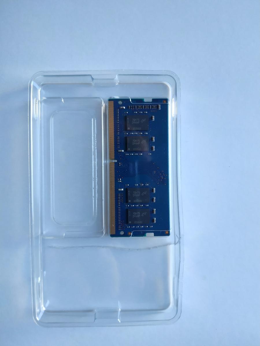 Memoria Ram - Sodimm Ramaxel 8gb Ddr4 2666mhz