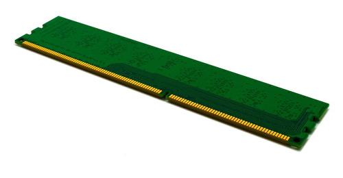 memoria ram super talent ddr3-1066 1gb value memory