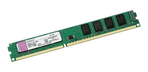 memoria ram varias marcas 4gb ddr3 solamente $1000