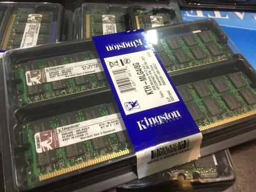 memoria rdimm ecc 4gb pc2-3200r dell poweredge sc1420 sc1425