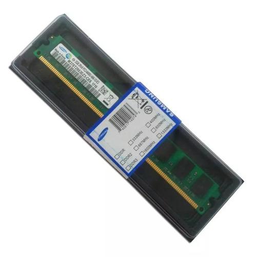 memoria samsung  2gb ddr2 800  solo para amd  nuevas