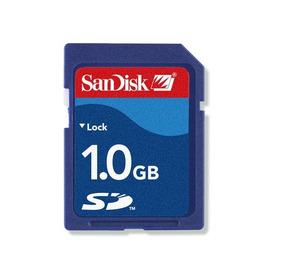 64GB Tarjeta de memoria SD XC DSP-Nuevo Para Cannon Panasonic Etc-Nuevo-Envío Gratis