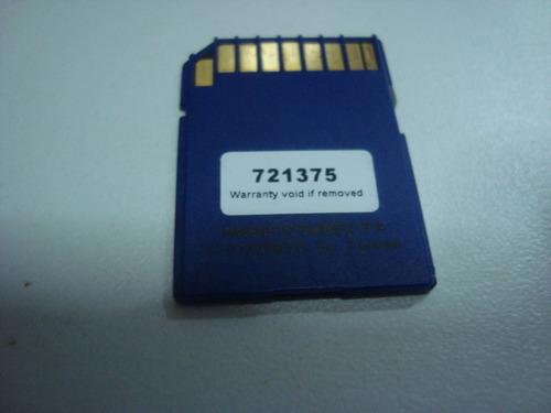 memoria sd 2gb markvision