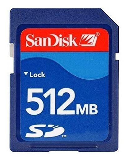 cámaras digitales teclados Secure Digital Tarjeta de memoria flash 64MB SD máquinas