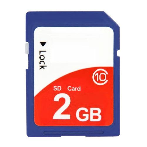 memoria sd clase 10 16 gb camara velocidad capacidad