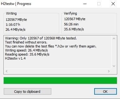 memoria select micro sd clase 10 128 gb u3 video 4k