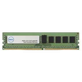 Servidor Freenas Dell - Memorias RAM para PC DDR4 en Mercado