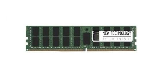 memoria server hp 32gb ddr4 hp ml110 dl110 g9 g10 v3 y v4