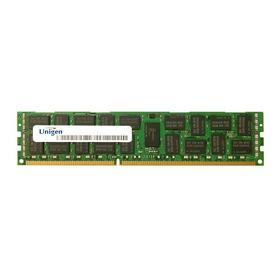 Memoria Servidor Hp Dell 8gb Ddr3 Pc3-10600r Até R$ 133,90*